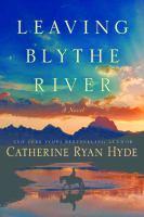 Leaving Blythe River