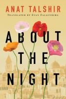 About the Night