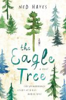 The Eagle Tree