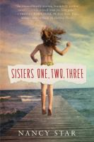 Sisters One, Two, Three