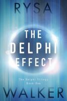 The Delphi Effect