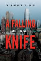 A Falling Knife