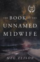 Cover of The Book of the Unnamed Mi