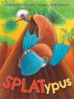 Splatypus