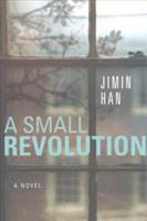 A Small Revolution