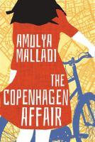 The Copenhagen Affair