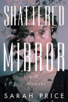 Shattered Mirror