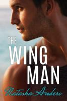 The Wing Man