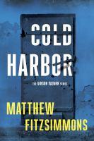 Cold Harbor