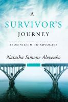 A Survivor's Journey