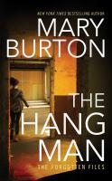 The Hang Man
