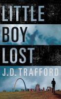Little Boy Lost