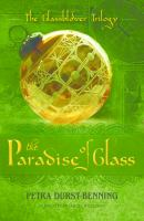 The Paradise of Glass