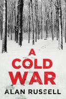 A Cold War