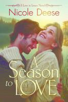 Season To Love