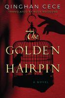 The Golden Hairpin