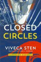 Closed Circles