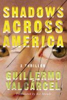 Shadows Across America: A Thriller