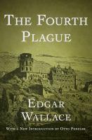 Fourth Plague
