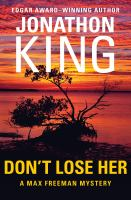 Don't Lose Her