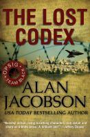 Lost Codex