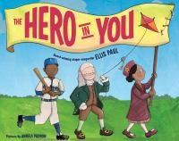 The Hero In You