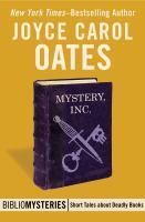 Mystery, Inc