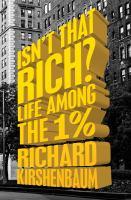 Isn't That Rich?