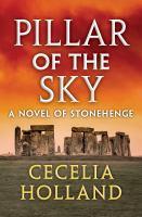 Pillar of the Sky