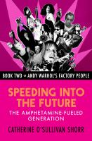 Speeding Into the Future