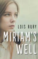 Miriam's Well
