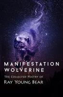 Manifestation Wolverine