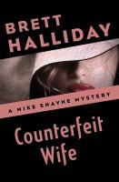 Counterfeit Wife