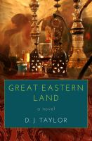 Great Eastern Land