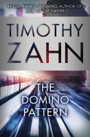The Domino Pattern
