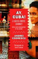 Ay, Cuba!
