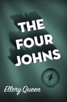 The Four Johns