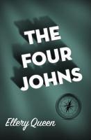 Four Johns