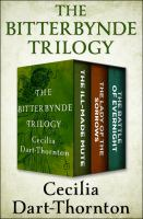 The Bitterbynde Trilogy