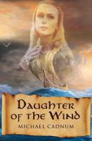 Daughter Of The Wind