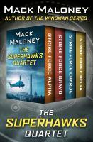 The Superhawks Quartet