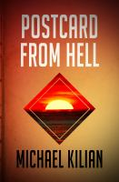 Postcard From Hell