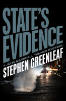 State's Evidence