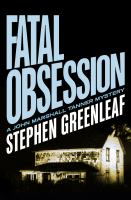 Fatal Obsession