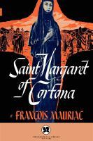 Saint Margaret of Cartona