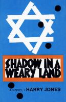 Shadow In A Weary Land