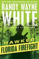 Florida Firefight
