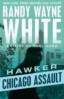 Chicago Assault