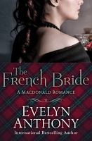 The French Bride