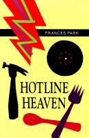 Hotline Heaven
